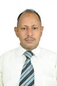 456 198x300 تعيين الدكتورعبدالله مسعود مديراً لمستشفى باجل الريفي بالحديدة