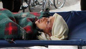 469 300x173 10 مستشفيات خاصة تتوقف عن العمل بسبب العدوان السعودي على اليمن
