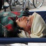اغلاق 10 مستشفيات في صنعاء نتيجة العدوان السعودي