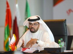 491 300x224  البحريني محمد قاسم رئيساً للاتحاد الأسيوي للصحافة الرياضية