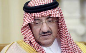 """497 300x186 """"مجتهد""""ولي العهد السعودي مدمن مخدرات"""