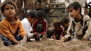 498 300x168 المشاورات اليمنية في الكويت تنهي أسبوعها الثالث دون حل جذري للأزمة