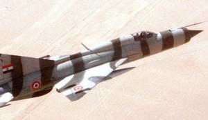 4pic 7e998742b19fae669479eba3635e7273 20131029 175019 300x174 نجاة طائرة عسكرية يمنية من تحطم وشيك أثناء هبوطها في مطار الحديدة