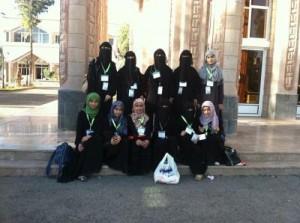 5000 300x223 شركة ابدأ الطلابية تتأهل للمشاركة في مسابقة أنجاز بدولة الكويت