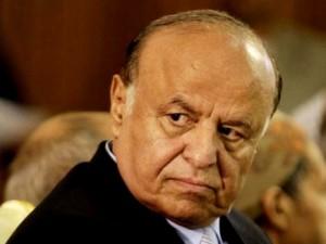 51227629836648704 300x225 الرئيس عبدربه منصور هادي وآخرين أمام النيابة العامة بتهمة الخيانة العظمى