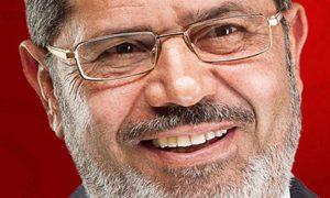 517 300x180 رسالة خاصة من الرئيس مرسي لعائلته يتوقع فيها انتهاء الانقلاب العسكري قريباً