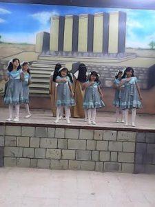 532 225x300 تدشين فعاليات مهرجان الأنشاد المدرسي بالحديدة