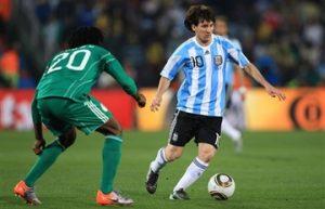 535562f972bb4 300x193 نيجيريا تتوعد الأرجنتين.. وإيران تحاول تحقيق الحلم