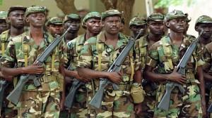 5547b48fc4618863188b457c 300x168 السنغال تقرر إرسال 2100 جندي للانضمام للتحالف العربي بقيادة السعودية
