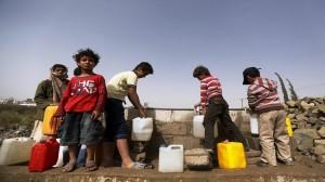 5551b1c5c46188b8698b45c7 300x168 صنعاء : صرخة نسوية ضد المليشيات المسلحة وسوء الأوضاع المعيشية
