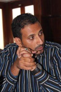 55550009 200x300 رئيس تحرير صحيفة مأرب برس الصالحي يمثل غداً أمام محكمة الصحافة والمطبوعات