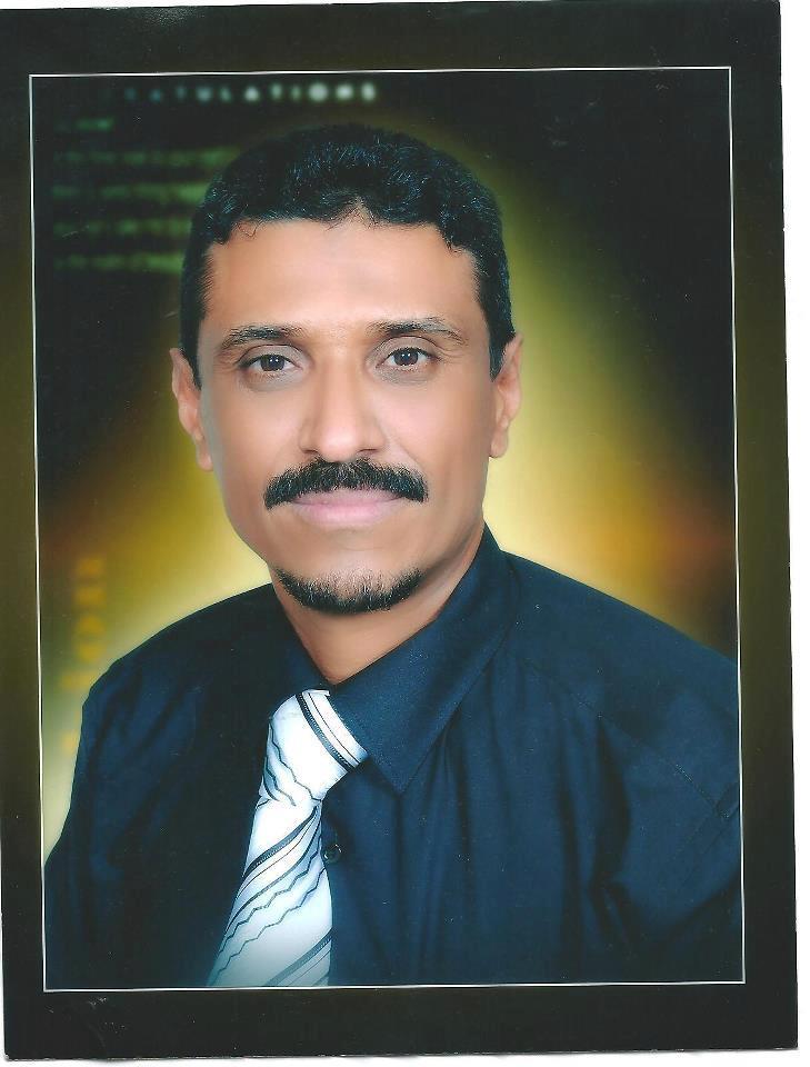 561669 116342605183590 1441214135 n المجلس المحلي بمديرية الحوك بالحديدة يعلق أجتماعاتة وأنشطتة