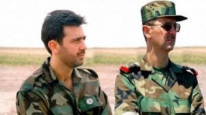 56ee537bc461883e308b45d2 300x168 نقل ماهر الأسد إلى قيادة الأركان العامة للجيش السوري