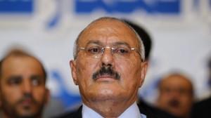 582 300x168 صحيفة مصرية تنشر تشكيلة حكومة الحوثيين وصالح