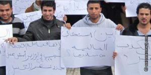 584 300x150 الأعتداء على الملحق الثقافي في الجزائر من قبل الطلاب اليمنيين واتهامه بسرقة مستحقاتهم المالية والمتاجرة بها