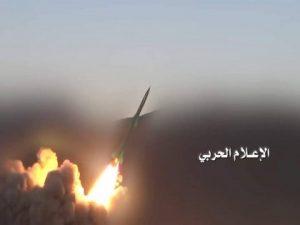 627 300x225  القوة الصاروخية تطلق صاروخاً باليستياً على قاعدة خالد بن عبدالعزيز في خميس مشيط