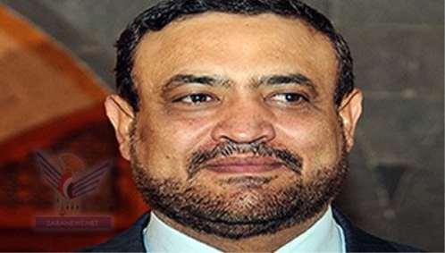 66 وزير الأوقاف : لم يصب أي حاج يمني بحادث مروري وتسجيل 3حالات وفاة طبيعية