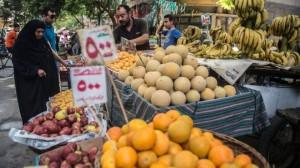 675 300x168 رقم قياسي جديد للتضخم في مصر يتجاوز 34 في المئة