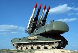 الولايات المتحدة تبيع اسلحة للسعودية والامارات بقيمة 11 مليار دولار