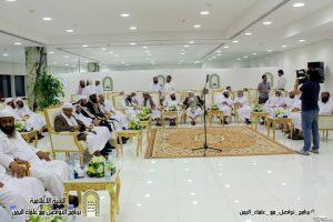 722 300x200 الرياض : آل الشيخ يرأس اللقاء الثاني لعلماء اليمن والمملكة