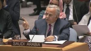 737 300x168 الرياض: المملكة ضحية!