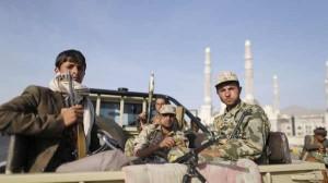 7db886d4 77e0 48df bda9 726fd104ff80 16x9 600x338 300x168 الحكومة اليمنية توافق على هدنة مشروطة لإنها المعارك في البلاد