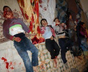 80846930 215b 48a9 bd47 6de18d84db26 300x243 أرتفاع حصيلة القتلى في سوريا الى أكثر من 150 الف شخص