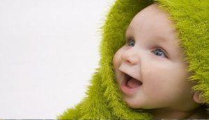 889 300x173 طفل معروض للبيع مقابل 380 دولار !!