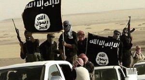 911 300x165 من هي الدول التي تمول تنظيم داعش !