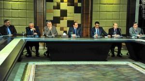 92991b77 ab6a 44d1 b68c a0a738fab449 16x9 600x338 300x168 السيسي: جيشنا هدفه حماية الأمن القومي المصري والعربي