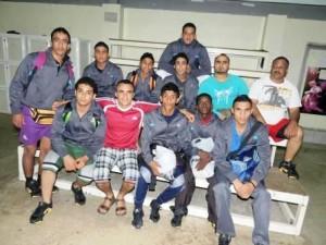 991 300x225 اليوم.. افتتاح بطولة غرب آسيا للمصارعة بالأردن