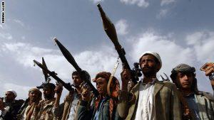 GettyImages 541754686 300x169 الحوثيون لبي بي سي: لم نستلم رسمياً أي خطة أمريكية للسلام في اليمن