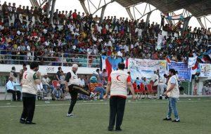 IMG 20160916 WA0199 300x191 إتحاد كرة القدم بمحافظة عدن ينظم بطولتين للناشئين والبراعم