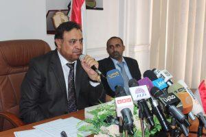 IMG 7331 300x200 عباد :  مشروع ميثاق العمل الدعوي يقوم على اعتبار المساجد مظلة واسعة تحوي كل أطياف المجتمع اليمني وضرورة تجنبيها الصراعات الفكرية والطائفية والحزبية