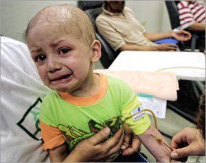 Minfo 131205121723J5gW 300x238 السرطان في اليمن.. ظلمات بعضها فوق بعض..!!