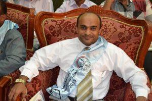 RTD9TT0 300x200 الدكتور علي بهلول يلتقي اللجنة الوزارية بالحديدة