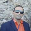 a809ebf9-6520-4084-a4ec-02293c1c4563