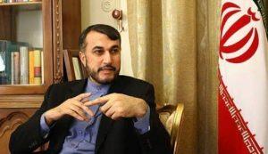 alalam 635757756116730087 25f 4x3 300x173 إيران تؤكد ضرورة وقف العدوان السعودي على اليمن وفك الحصار الجائر
