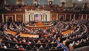 alalam 635817125948604377 25f 4x3 300x173 نواب في الكونغرس يطالبون بإنهاء العدوان على اليمن