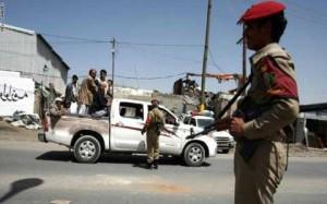 albald10 12 2013 618992 300x187 اختطاف مدرس بريطاني على يد مسلحين في العاصمة صنعاء
