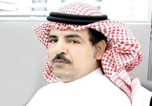ali salhi.jpg777 300x210 إلى مشائخ المنطقة الوسطى مع الشكر .. قضية الشيخ عبد الله علي الصباحي  تنتظر تفاعلكم