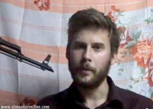 austrian 20130223 235848 300x215 يمانيو المهجر تدعوا المجتمع اليمني بكافة شرائحه القبلية والاجتماعية للمساعدة في تحريره