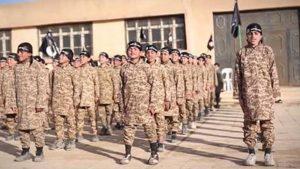 c12cf641 60c1 416f 8585 9e3f29f7e5a5 16x9 600x338 300x169 داعش يستميل الأطفال.. من المساجد إلى ساحات الذبح