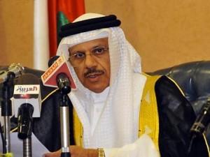 e02d5 zayani 300x225 الزياني: اليمن يواجه تحديات أمنية ويحتاج لدعم إقليمي ودولي