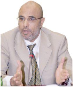h94 251x300 البروفسور سيف العسلي يشن هجوماً على حكومة بحاح ويصفها بحكومة النسخ لصق