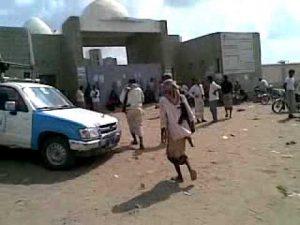 hqdefault1 300x225 مقتل وإصابة عشرات الحوثيين في قصف جوي على الحديدة
