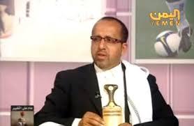 images4 وكيل امانة العاصمة يدشن مشروع المضمار التنافسي لنيل لقب المعلم النجم