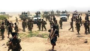 images7 شباب إب يصفون مسلحي الحوثي بـالغزاة