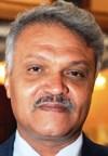 ioluilohughjkl وزير تهامي يتعرض للأعتداء الغادر من قبل مسلحين بصنعاء