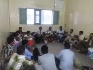 l.php  300x225 الحديدة: مكونات ثورية ومنظمات مجتمع مدني يعلنون برنامجاً تصعيداً لرفض الجرعه وإسقاط الحكومة